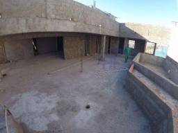 Cobertura com 4 suítes - Edifício Vivarini - Jatiúca