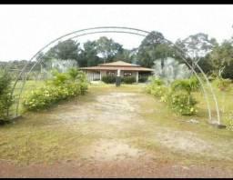 Oportunidade! Vendo Fazenda em Santa Rita a 92 Km de São Luis c 502 hectares