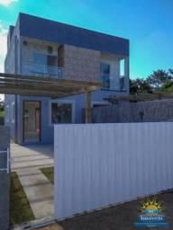 Casa à venda com 2 dormitórios em Rio vermelho, Florianopolis cod:14495