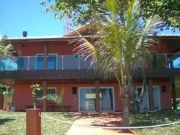 Casa à venda com 5 dormitórios em Ingleses, Florianopolis cod:4769