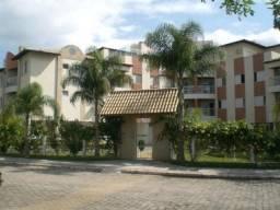 Apartamento para alugar com 1 dormitórios em Ingleses, Florianopolis cod:14213