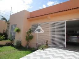 Casa para alugar com 3 dormitórios em Lagoa nova, Natal cod:816889
