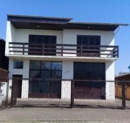 Casa para alugar com 3 dormitórios em Sao caetano, Caxias do sul cod:11186