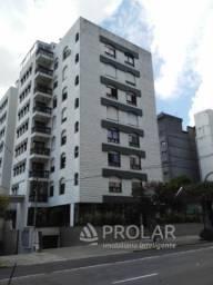 Apartamento à venda com 3 dormitórios em Centro, Caxias do sul cod:10331