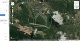 Terreno à venda em Centro, São gonçalo do amarante cod:720299