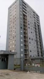Apartamento à venda com 2 dormitórios em De lazzer, Caxias do sul cod:9848