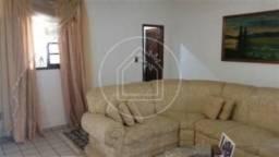 Casa à venda com 3 dormitórios em Pitimbu, Natal cod:750071