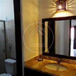 Hotel à venda em Pipa, Tibau do sul cod:731661