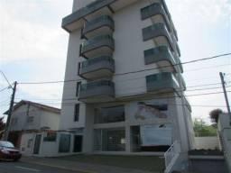 Apartamento para alugar com 3 dormitórios em Santa catarina, Caxias do sul cod:11146