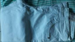 Bonitona jeans luxo