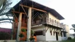 Chácara à venda com 3 dormitórios em Santa tereza, Parnamirim cod:791175