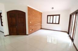 Casa à venda com 3 dormitórios em Parque brasil 500, Paulínia cod:CA009726