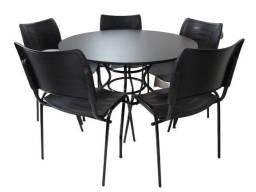 Mesas e cadeiras , para buffet, bares , lanchonete- direto d fabrica