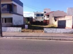 Terreno para aluguel, , jardim das avenidas - araranguá/sc