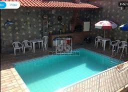 Inhaúma - Trav. Francisco Mateus Excelente casa - terraço 330mª - 3 quartos - JBCH62223