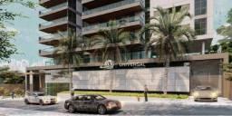 Cobertura com 4 quartos à venda, 510 m² por R$ 3.970.860 - Santa Helena - Juiz de Fora/MG