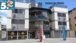 Fevereiro Pacote 08 a 15 Apto c/ wifi-turbo ar-split netflix sacada churrasqueira garagem