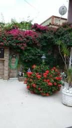 Vendo Casa Voldac (Com linda área Gourmet)