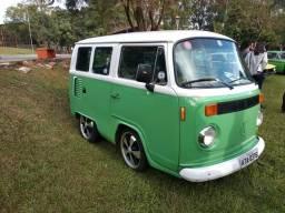 Mini KOMBI 1983 - 1983
