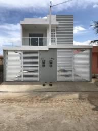 Casa a venda Glória do Goitá (imóvel novo)129.990