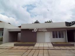 Casa com 2 quartos à venda, 100 m² por R$ 330.000 - Parque Jardim da Serra - Juiz de Fora/