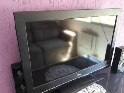Tv Philco 40 polegadas