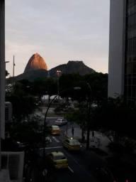 Lindo apartamento em Botafogo para o carnaval de 2019!!