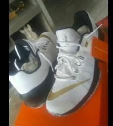 Roupas e calçados Masculinos - Santa Cruz 04db4f9b1d64c
