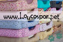 Www.loucospor.pet