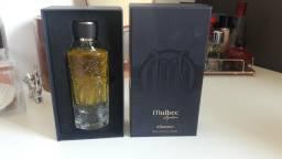 Perfume Boticario Malbec Signature