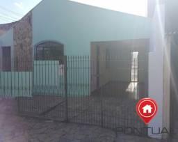 Casa Núcleo Habitacional Nova Marília (Ref.:CA00165)