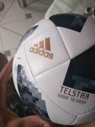 Futebol e acessórios - Belém ca131608eda87