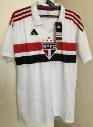 Futebol e acessórios - Sorocaba 59bd40d992433