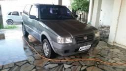 Fiat Uno Mille Way Comoleto - 2009