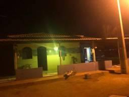 Vende-se Fazenda no povoado de Alazão, Campo Formoso-ba