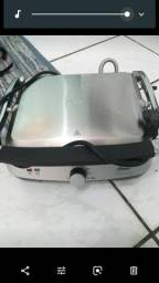 Grill Oster