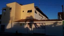 Apartamento para estudante perto da UFRBa em Cruz das Almas