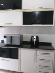 Apartamento Temporada Guarujá