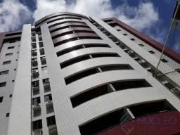 Apartamento em Miramar