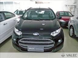 Ford Ecosport 1.6 se 16v - 2013