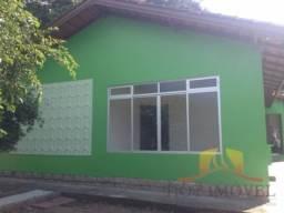 Casa à venda com 5 dormitórios em Rio tavares, Florianópolis cod:HI1302