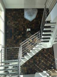 Mosaico Pedra Ferro 10x10 ou 6x6cm