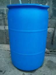 Bombonas 200 litros