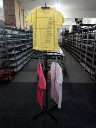 c7a721c4a3956 camisas