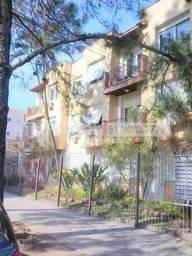 Apartamento à venda com 3 dormitórios em Menino deus, Porto alegre cod:187738