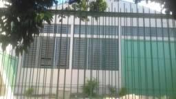 Alugo prédio industrial com transformador