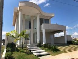 Casa de Alto Padrão c/ 3 dormitórios c/ suítes nos Las Palmas em PAlegre