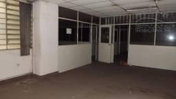 Escritório para alugar em Bom retiro, São paulo cod:82944