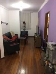 Apartamento à venda com 3 dormitórios em Padre eustáquio, Belo horizonte cod:174