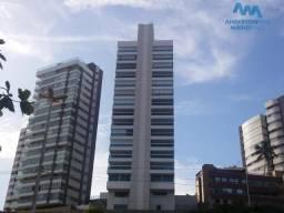 Título do anúncio: Apartamento para Venda em Salvador, Patamares, 3 dormitórios, 3 suítes, 1 banheiro, 3 vaga